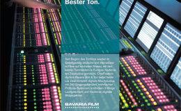 jl_bavaria_tonstudio