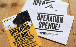 jl_tierschutzverein_operation